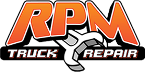 RPM TRUCK REPAIR | Auto Repair & Service in Effingham, IL